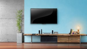 Top Black Friday TV Deals: Save Hundreds on Samsung, Sharp, LG and More