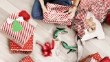 8 Best and Worst Return Policies for Your Holiday Shopping