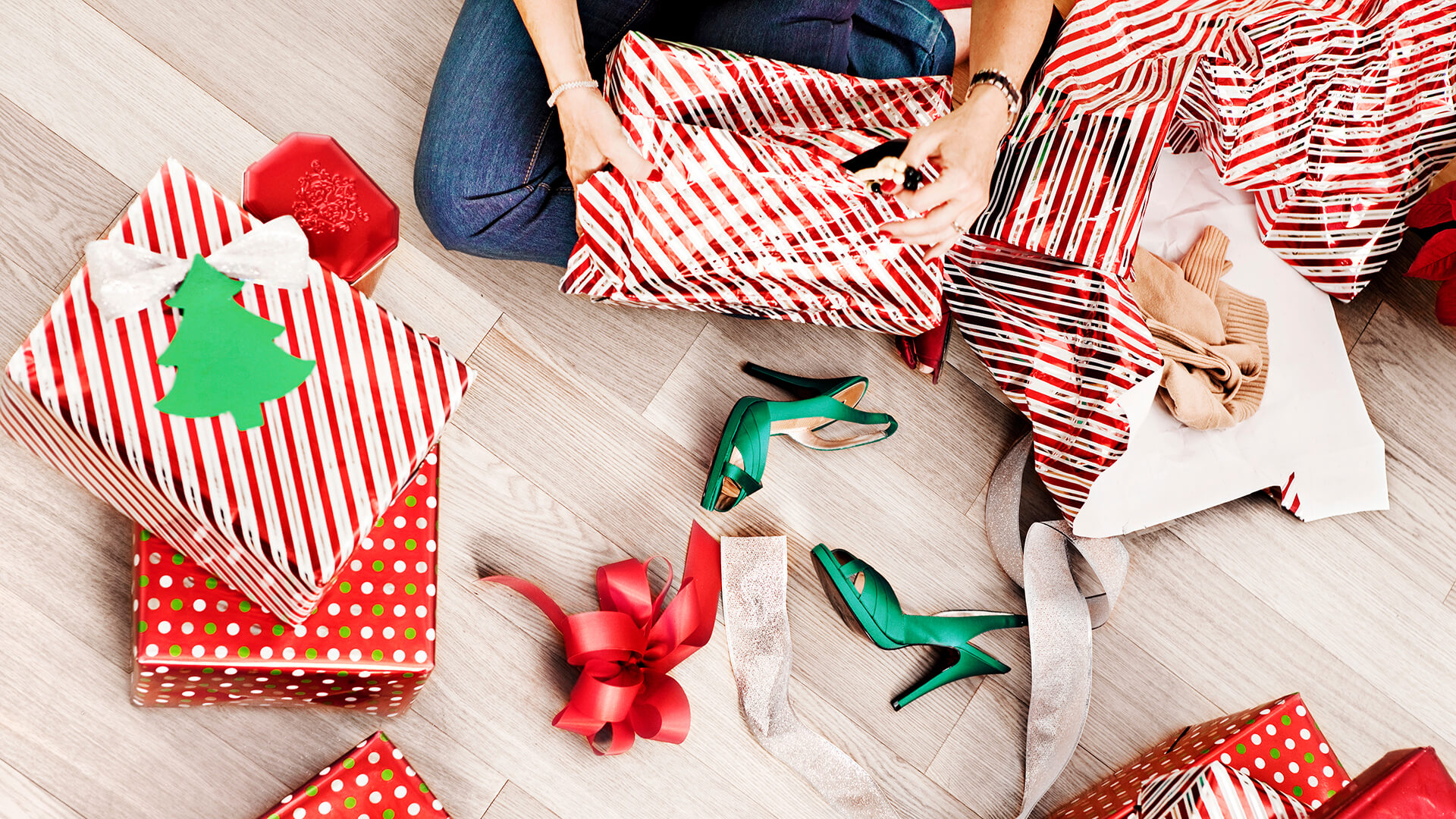 19129754849853 8 Best and Worst Return Policies for Your Holiday Shopping ...