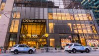 Fortifying Trump Tower: The Cost Behind Securing White House North