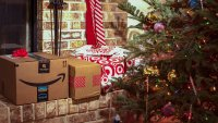 Amazon Surprises Shoppers With 12 Days of Deals — Check Out How You Can Save