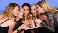 The Value of a Golden Globe Nomination