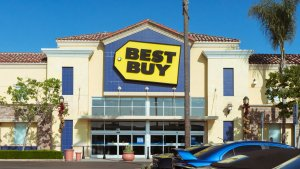 How to Return an Item to Best Buy