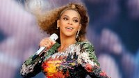 11 Legit Career Lessons Hidden in Beyoncé's Music