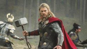 Chris Hemsworth's Net Worth as Anticipation Builds for 'Avengers: Endgame'