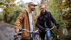 20 Amazing Ways to Live Life to the Fullest When You Retire