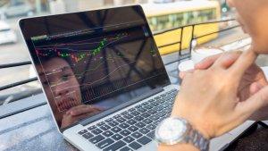 10 Best Stocks to Buy in 2019