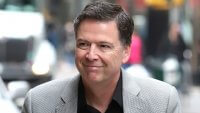 See What Ex-FBI Director James Comey Is Worth