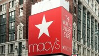 Macy's Might Be a Better Stock than Amazon — and 10 Weird Investing Lessons 2018 Taught Us