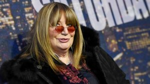 Groundbreaking Director Penny Marshall's Legacy and Net Worth