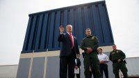 The Real Cost of Trump's Border Wall for Your Wallet