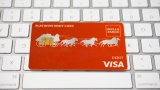 Wells Fargo Checking Account Review: Variety of Options for Customers