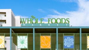 Whole Foods Just Raised Prices on Hundreds of Products — Here's What's Still a Bargain