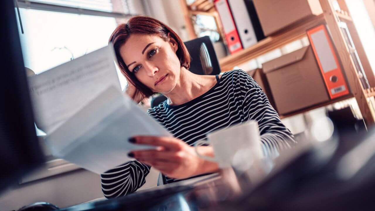 Will the Government Shutdown Affect My Mortgage Approval?