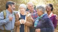 12 Groups You Can Get Involved in When You Retire