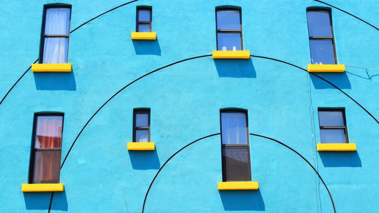 CD Rates Tips & Advice | GOBankingRates