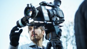 From Key Grip to Location Scout — Hollywood Movie Crew Salaries Revealed