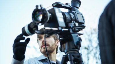From Key Grip to Location Scout– Hollywood Movie Crew Salaries Revealed