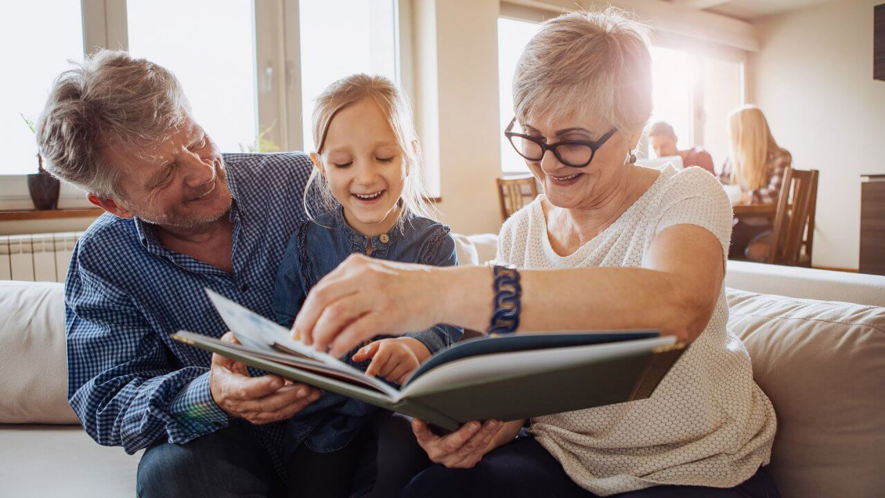 720 Credit Score >> Retirement Planning | Advice, Guides and Tools | GOBankingRates