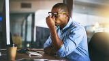12 Airtight Reasons You Need to Trade Your Lofty Paycheck for Work You'll Actually Enjoy