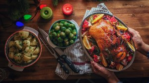 Americans Plan to Spend Over $150 on Christmas Dinner — Here Are Smart Ways You Can Spend a Lot Less
