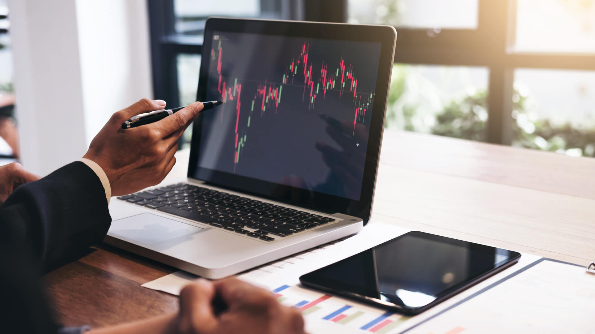 What Is an Initial Public Offering? IPOs Explained and How To Invest