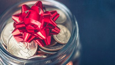 Find Out If You Can Really Write Off That Holiday Donation