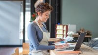 Small Business Owners Are Optimistic About the Future — Here's Why