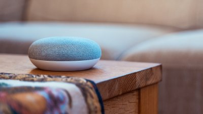 Smart Speaker Shopping Guide: We Crunched the Numbers so You Don't Have To