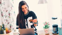 Is It Time to Get Your Teen a Credit Card? Here Are the Best Ones