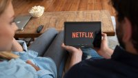 Why Netflix Might Be in the Middle of a Bubble — and What You Should Do Before It Bursts