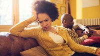 This One Money Habit Can Ruin Your Relationship, Survey Finds