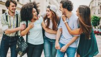 Tax Refund Survey Shows Millennials Really Are a Financially Savvy Generation