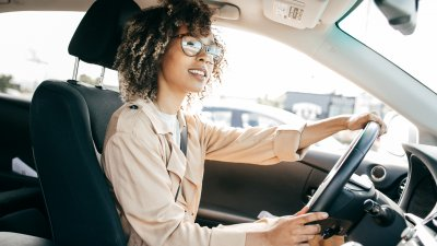12 Best Credit Unions for Car Loans