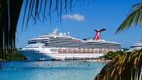 Carnival Expands Cruise Ports to Cuba for Under $600 Per Person