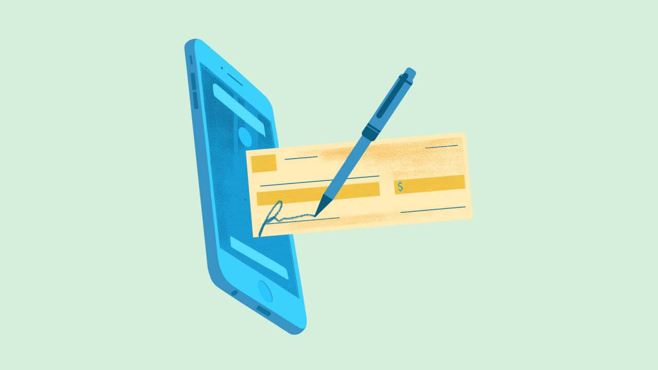 10 Best Checking Accounts of 2019