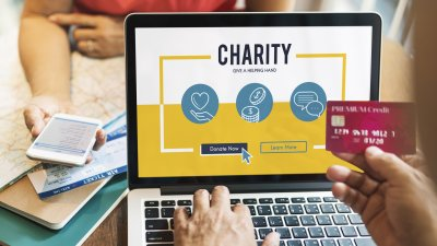 What You Need to Know About Charitable Tax Deduction