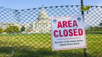 Government Shutdown Caused $11 Billion Blow to U.S. Economy