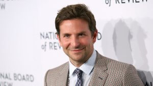 How Much Is Bradley Cooper Worth? A Look at the Oscar-Snubbed Actor's Wealth