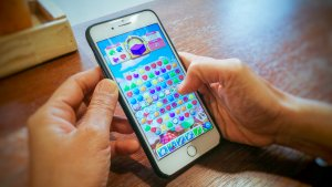 Apple's New Plan for a Gaming Subscription Service
