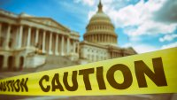 The No. 1 Lesson All Americans Can Learn From the Government Shutdown