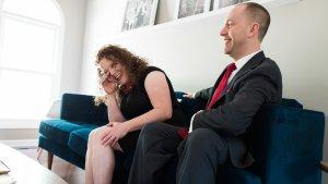 How Hitting Rock Bottom Helped 11 People Turn Their Finances Around