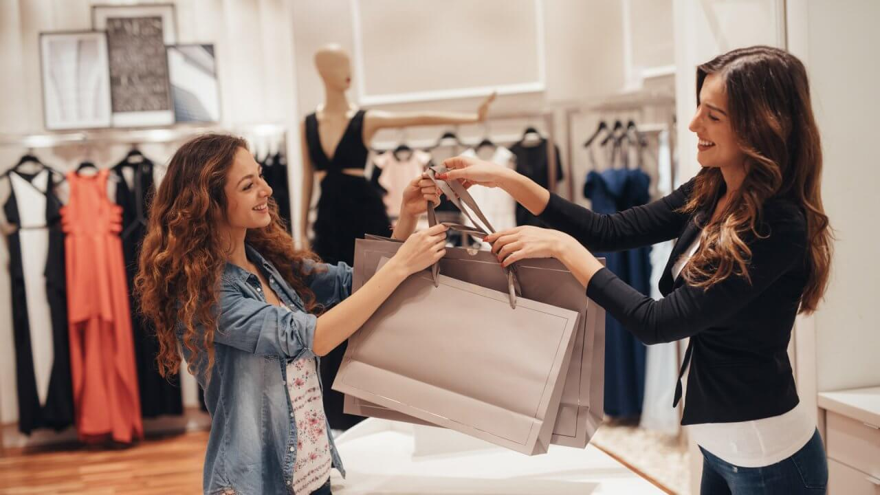 50 Stores With the Best and Worst Return Policies