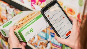 Attention, Shoppers: Microsoft and Kroger Are About to Change the Way You Buy Groceries