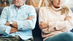 Alimony Tax Rules Are Changing: What Divorcing Couples Need to Know