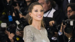 Gisele Bündchen's Finances as Husband Tom Brady Goes to the Super Bowl