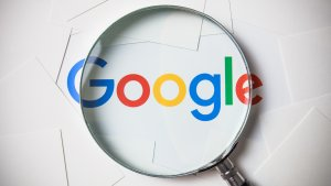 The Top 5 Most Googled Money Questions — Answered