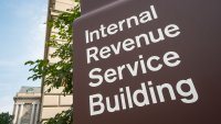 Here's Why the Government Shutdown Is Bad News for Your Tax Refund