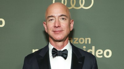 Jeff Bezos Made $27 Billion in 2 Weeks — Is Now the Time to Buy Amazon Shares?