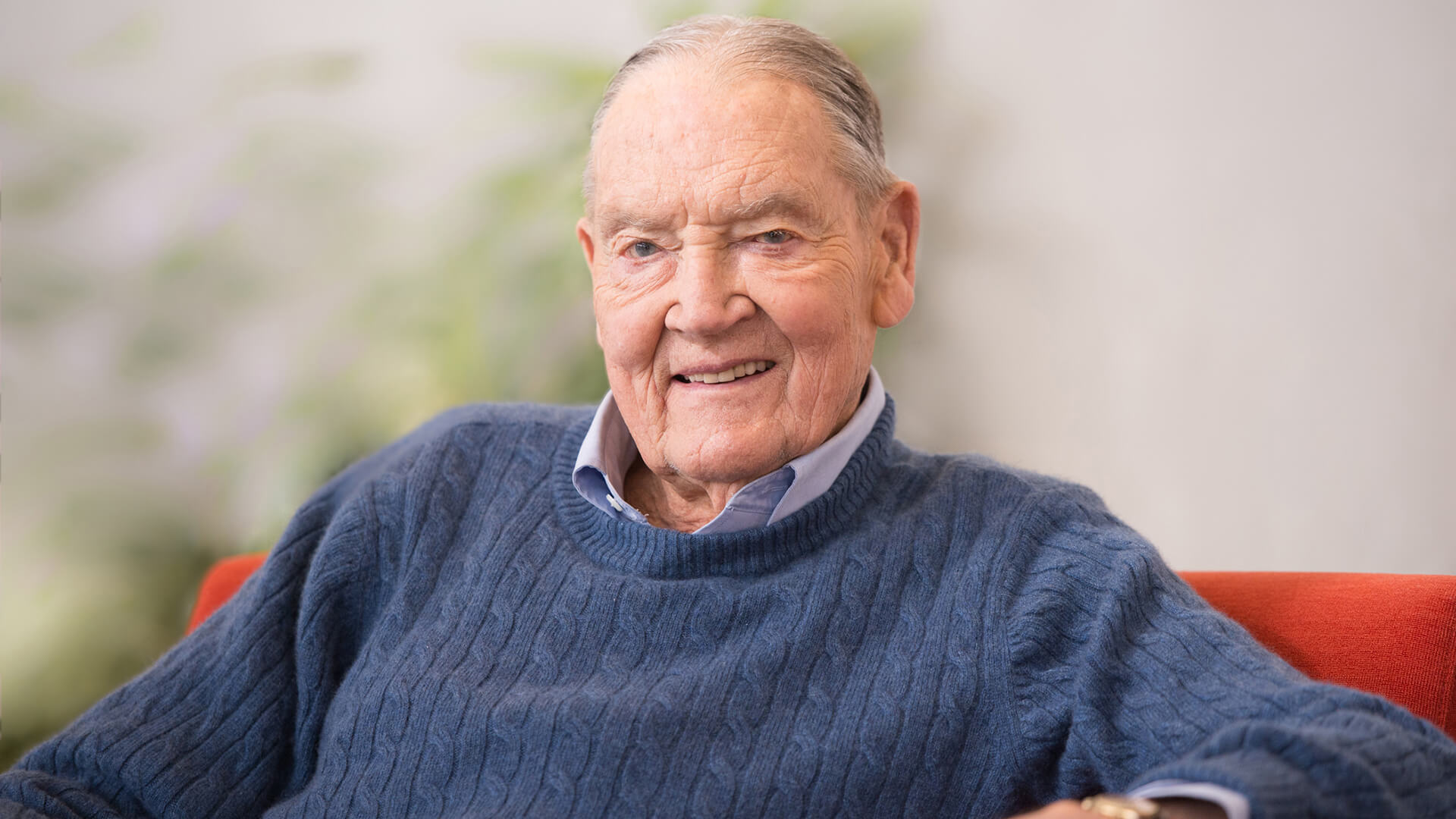 Jack Bogle's Impact on Your Money Was Massive: Here's a Look Back at the Investment Guru's Invention and More